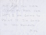 Miles-Rc-Note