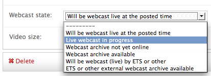 webcast_state