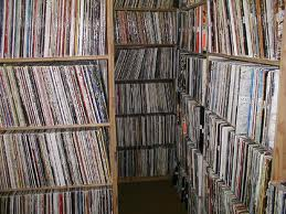 For anyone over 40 (or maybe 30), having a music collection probably means  that, in addition to racks of CDs and ridiculous piles of MP3s, ...