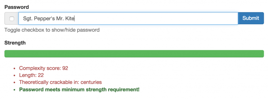 password_strong_long